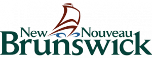 New Brunswick insurance calculator