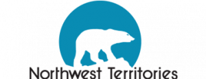 Northwest Territories Insurance