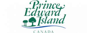 Prince Edward Island Insurance Calculator