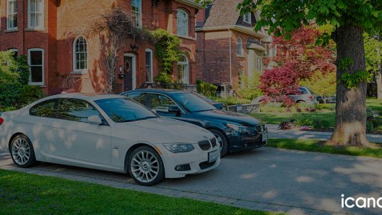 Multi Car Insurance – What is it and How Can it Save You Money?