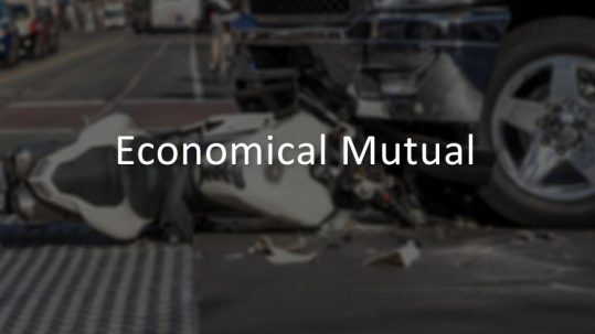 Economical Mutual Insurance Company